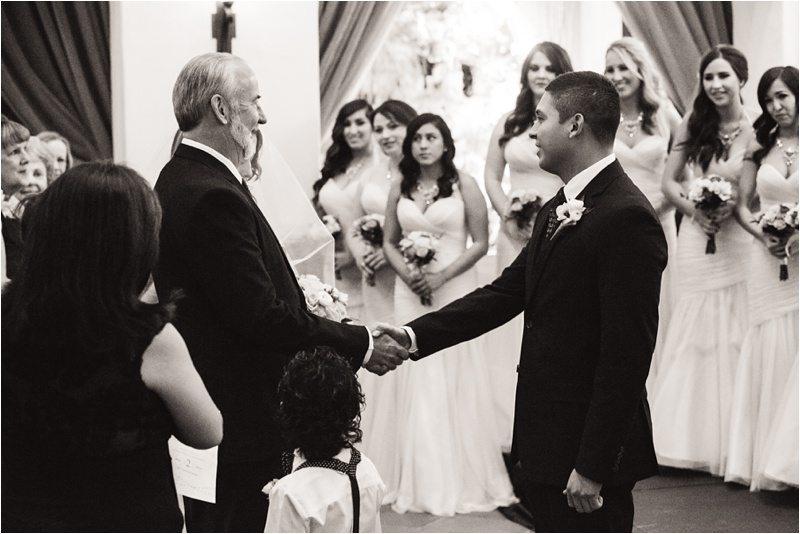 033Blue-Rose-Photography_Albuquerque-Wedding-Pictures_Best-Photographer_-Hotel-Andaluz-Wedding