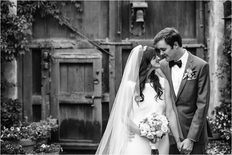 033Santa-Fe-Wedding-Cristo-Rey-Wedding-La-Fonda-Wedding-Blue-rose-Studios
