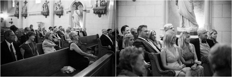 033Santa Fe Wedding Photographer- Albuquerque Wedding Photography- Blue Rose Photography Studio