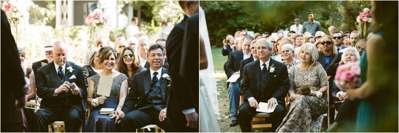 034Blue-Rose-Photography_-Los-Poblanos-Wedding_Albuquerque-Wedding-Photographer_New-Mexico-NM-wedding-Photography