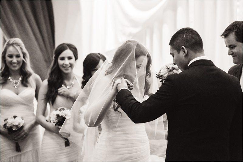 034Blue-Rose-Photography_Albuquerque-Wedding-Pictures_Best-Photographer_-Hotel-Andaluz-Wedding