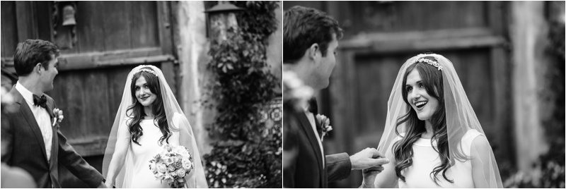 034Santa-Fe-Wedding-Cristo-Rey-Wedding-La-Fonda-Wedding-Blue-rose-Studios