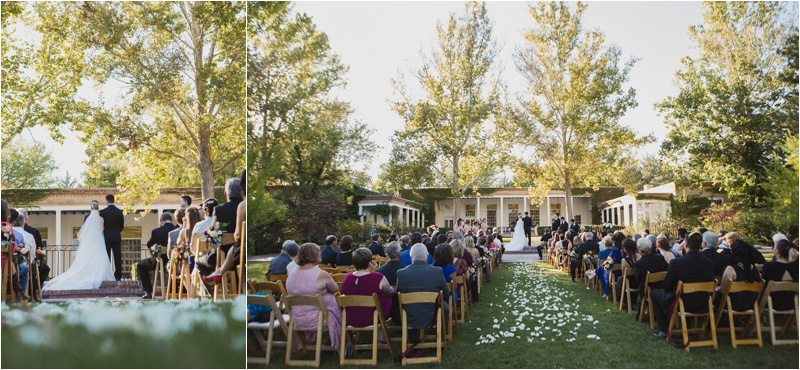 035Albuquerque Wedding Photographer- wedding photographers New Mexico- Los Poblanos Wedding Pictures