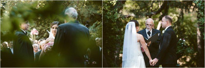 035Blue-Rose-Photography_-Los-Poblanos-Wedding_Albuquerque-Wedding-Photographer_New-Mexico-NM-wedding-Photography