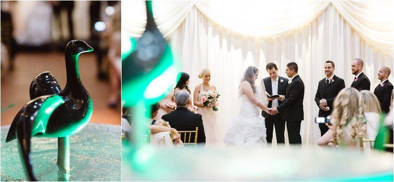 035Blue-Rose-Photography_Albuquerque-Wedding-Pictures_Best-Photographer_-Hotel-Andaluz-Wedding