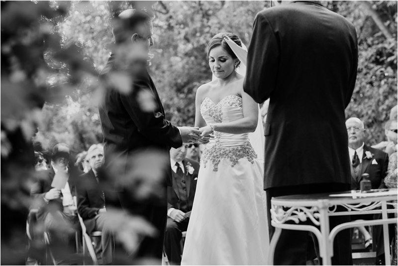 036Blue-Rose-Photography_-Los-Poblanos-Wedding_Albuquerque-Wedding-Photographer_New-Mexico-NM-wedding-Photography