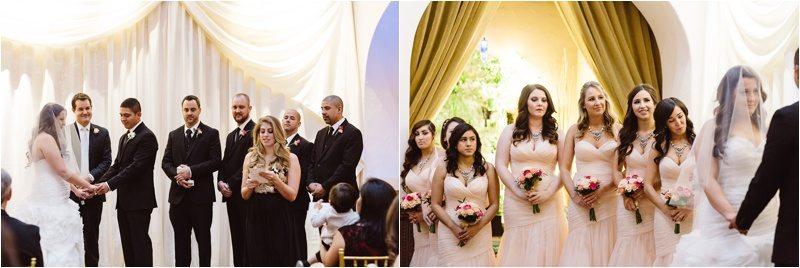 036Blue-Rose-Photography_Albuquerque-Wedding-Pictures_Best-Photographer_-Hotel-Andaluz-Wedding