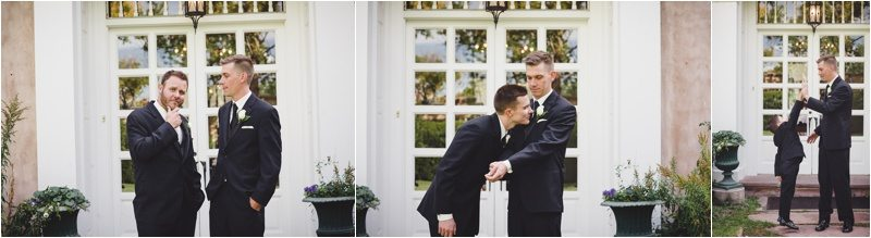 036Los_Poblanos_wedding_pictures_fall_Blue_Rose_Photography