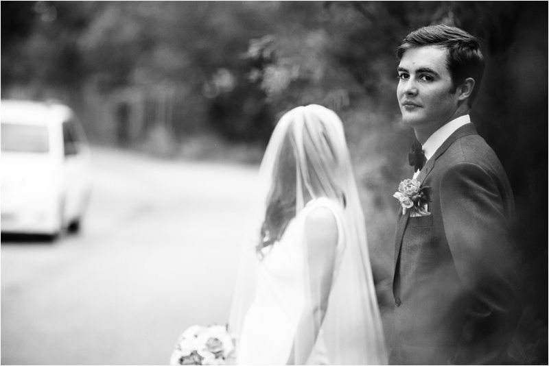 036Santa-Fe-Wedding-Cristo-Rey-Wedding-La-Fonda-Wedding-Blue-rose-Studios