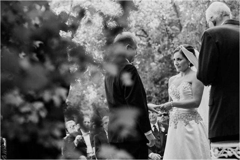 037Blue-Rose-Photography_-Los-Poblanos-Wedding_Albuquerque-Wedding-Photographer_New-Mexico-NM-wedding-Photography