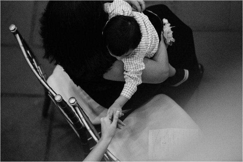 037Blue-Rose-Photography_Albuquerque-Wedding-Pictures_Best-Photographer_-Hotel-Andaluz-Wedding