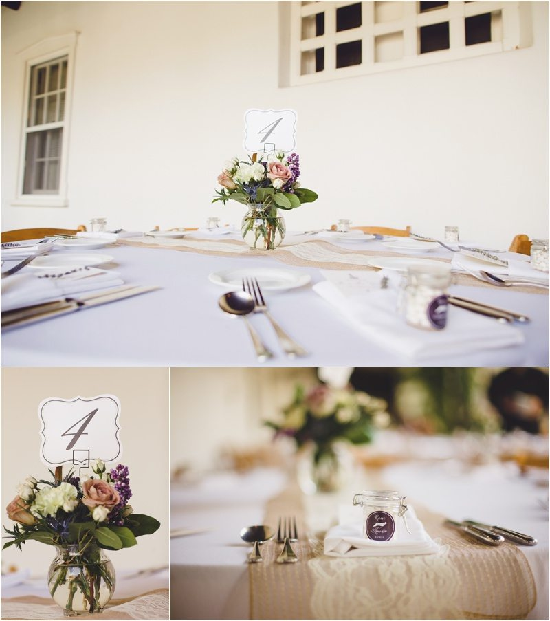 037Los_Poblanos_wedding_pictures_fall_Blue_Rose_Photography