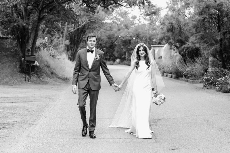 037Santa-Fe-Wedding-Cristo-Rey-Wedding-La-Fonda-Wedding-Blue-rose-Studios