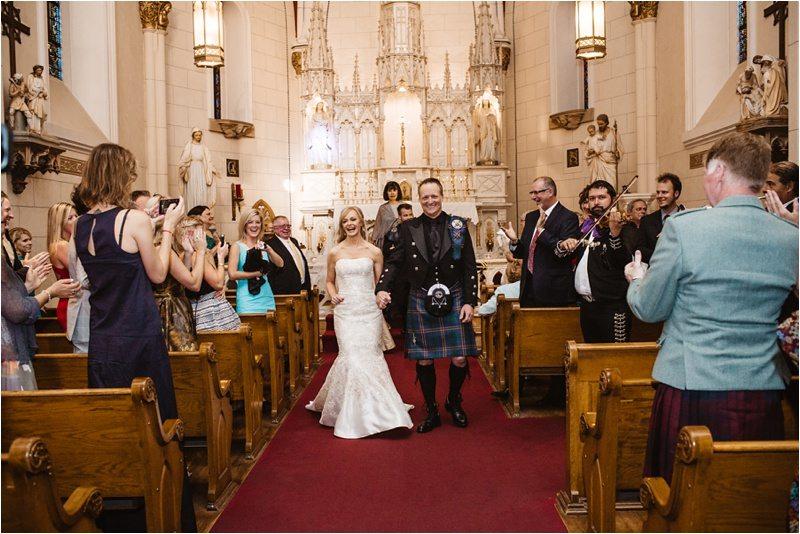 037Santa Fe Wedding Photographer- Albuquerque Wedding Photography- Blue Rose Photography Studio