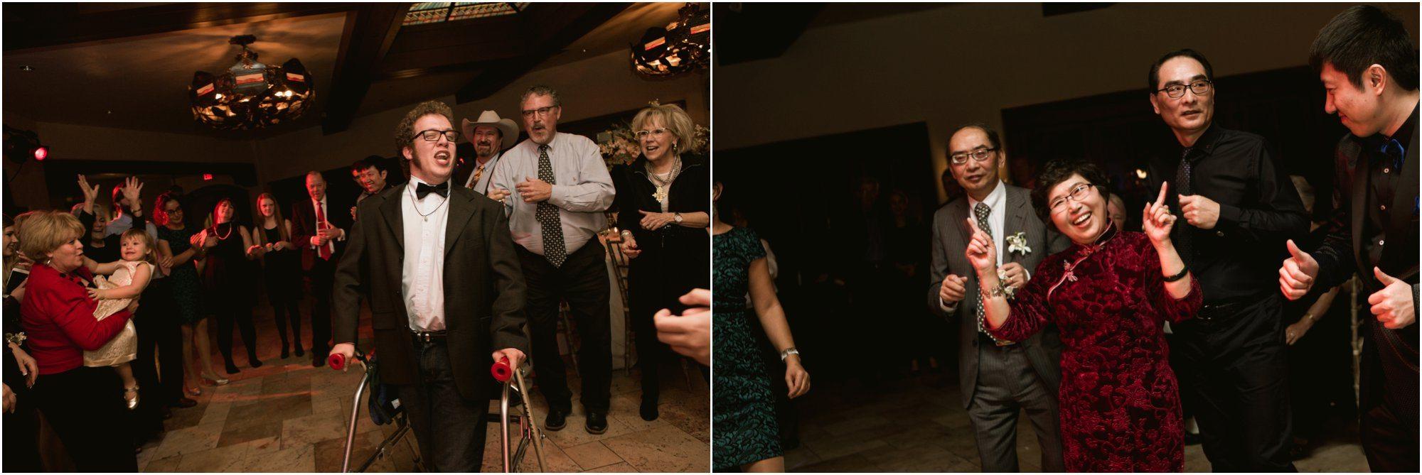 038Albuquerque wedding photographers_ Blue Rose Photography_ Santa Fe wedding photographers_ New Mexico Wedding photography