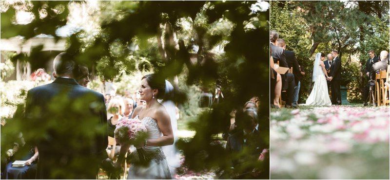 038Blue-Rose-Photography_-Los-Poblanos-Wedding_Albuquerque-Wedding-Photographer_New-Mexico-NM-wedding-Photography