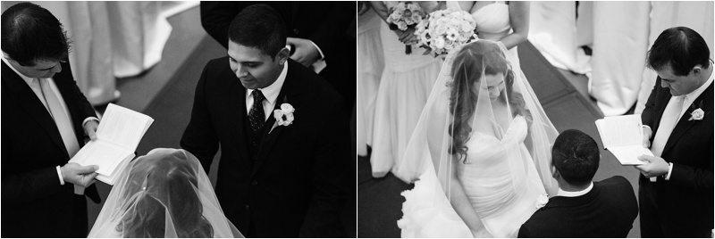 038Blue-Rose-Photography_Albuquerque-Wedding-Pictures_Best-Photographer_-Hotel-Andaluz-Wedding