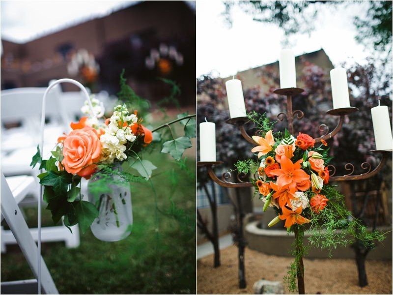 038Blue_Rose_Photography_Santa_Fe_New_Mexico_Wedding_Rain_La_Posada