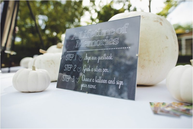 038Los_Poblanos_wedding_pictures_fall_Blue_Rose_Photography