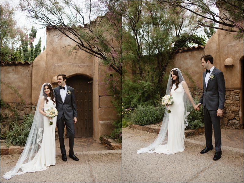 038Santa-Fe-Wedding-Cristo-Rey-Wedding-La-Fonda-Wedding-Blue-rose-Studios