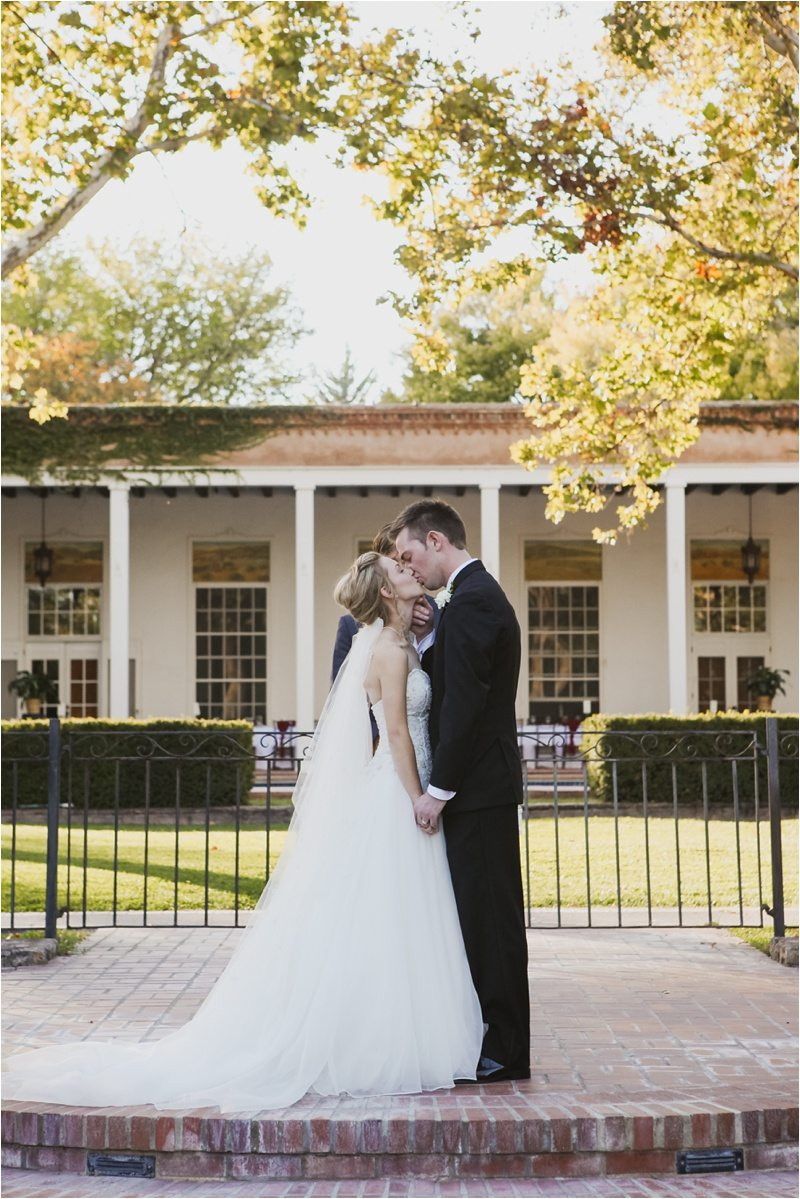 039Albuquerque Wedding Photographer- wedding photographers New Mexico- Los Poblanos Wedding Pictures