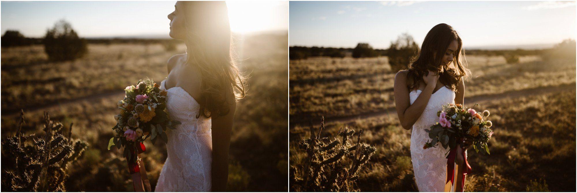 039Blue Rose Photography_ Albuquerque Portrait Photographer_ Fine Art Portraits_ Santa Fe Photographer