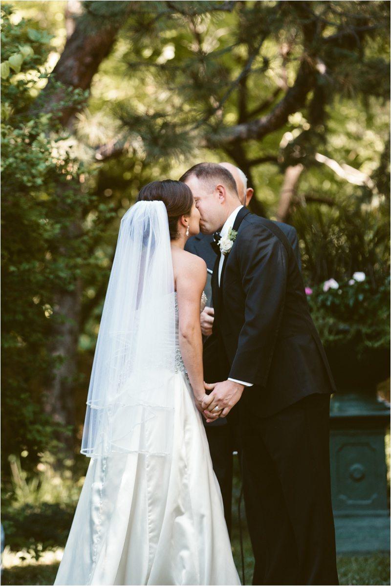 039Blue-Rose-Photography_-Los-Poblanos-Wedding_Albuquerque-Wedding-Photographer_New-Mexico-NM-wedding-Photography