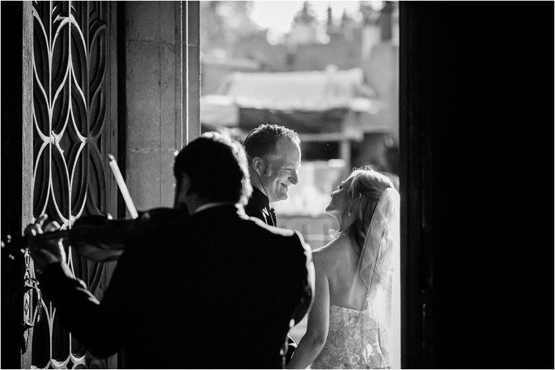 039Santa Fe Wedding Photographer- Albuquerque Wedding Photography- Blue Rose Photography Studio