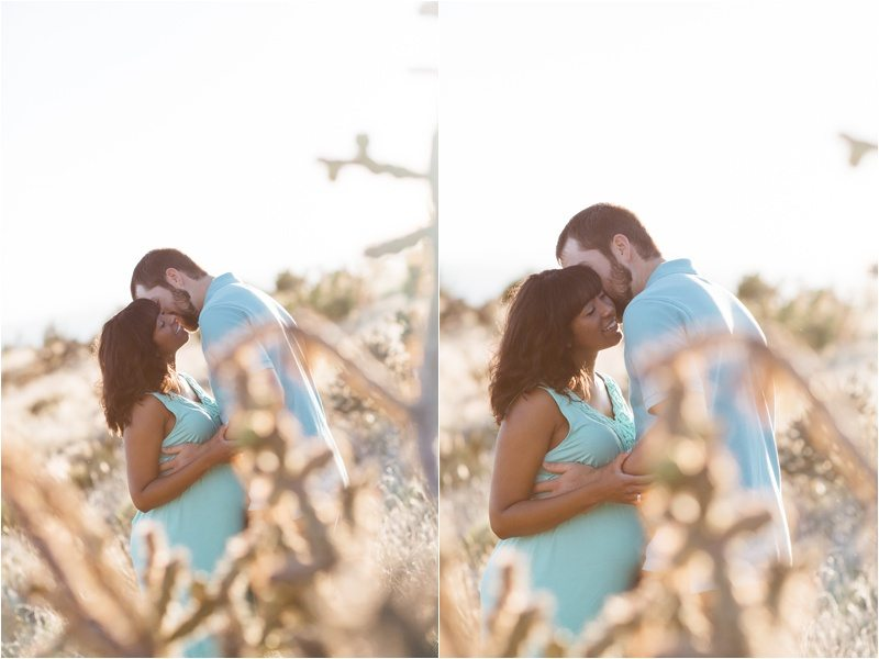 03Albuquerque Wedding Photographer- Albuquerque Maternity Pictures-Blue Rose Photography