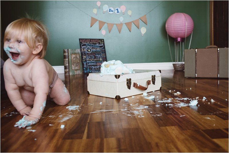 040Albuquerque-Family-Photographer_-Smash-cake-pictures_Best-Top-New-Mexico-Photography