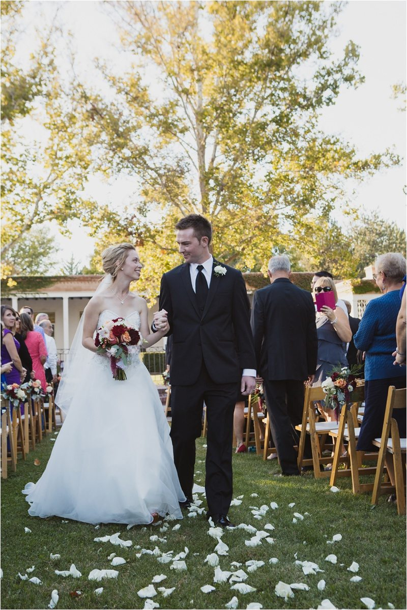 040Albuquerque Wedding Photographer- wedding photographers New Mexico- Los Poblanos Wedding Pictures