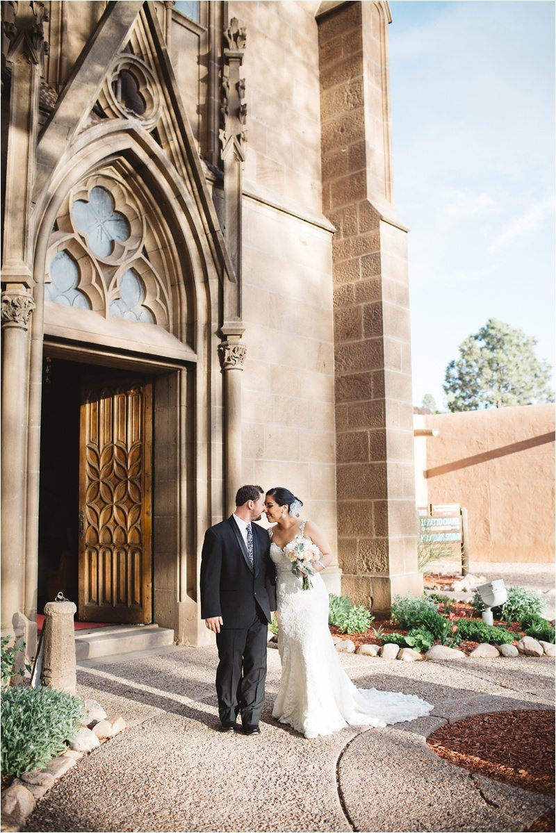 040Blue Rose Photography- Rancho Encantado Weddings- Best Sante Fe Wedding Photographer