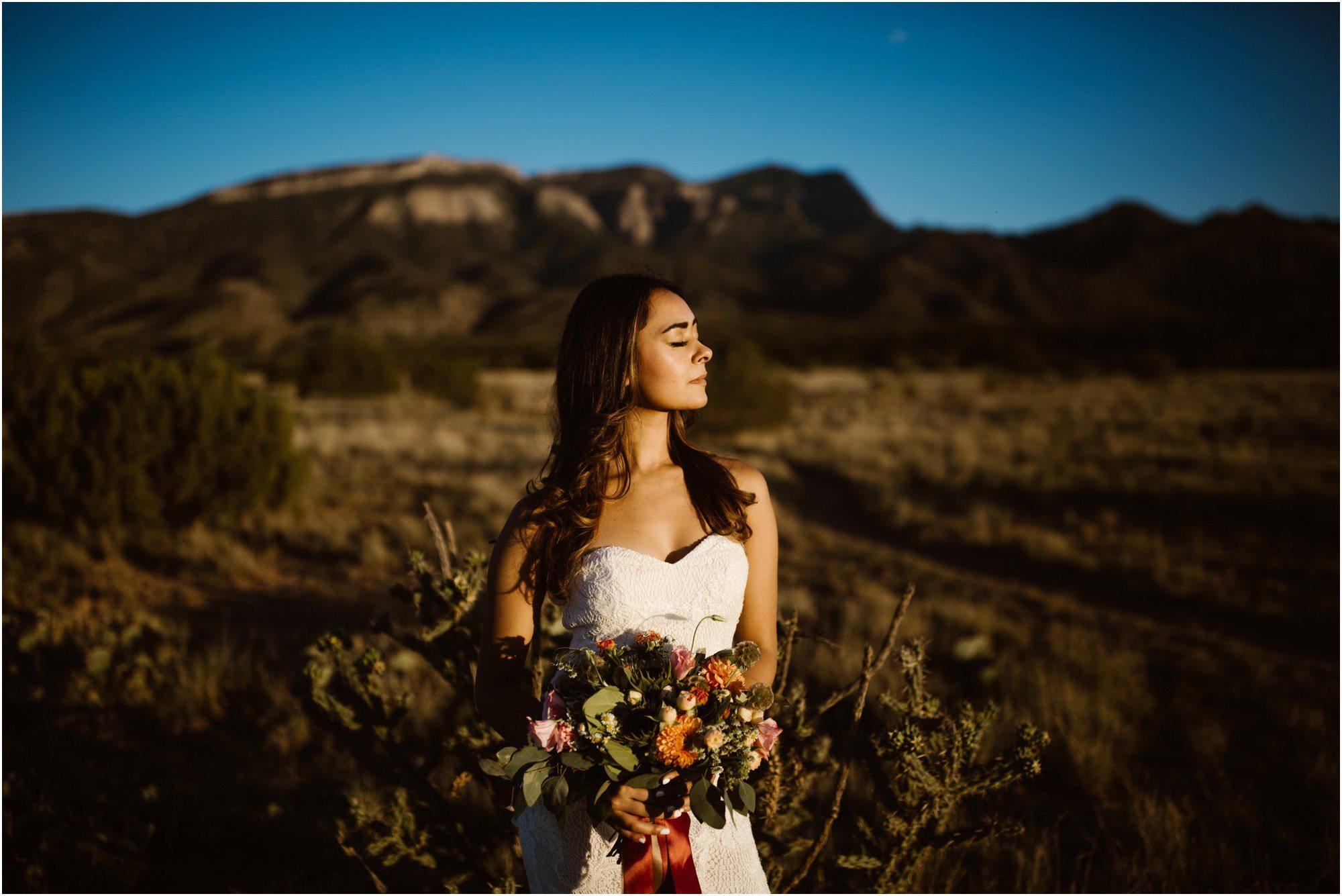 040Blue Rose Photography_ Albuquerque Portrait Photographer_ Fine Art Portraits_ Santa Fe Photographer