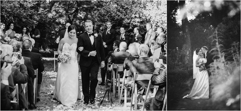 040Blue-Rose-Photography_-Los-Poblanos-Wedding_Albuquerque-Wedding-Photographer_New-Mexico-NM-wedding-Photography
