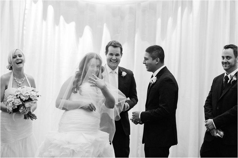 040Blue-Rose-Photography_Albuquerque-Wedding-Pictures_Best-Photographer_-Hotel-Andaluz-Wedding