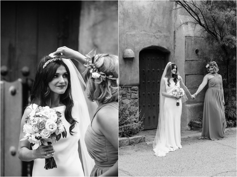 040Santa-Fe-Wedding-Cristo-Rey-Wedding-La-Fonda-Wedding-Blue-rose-Studios