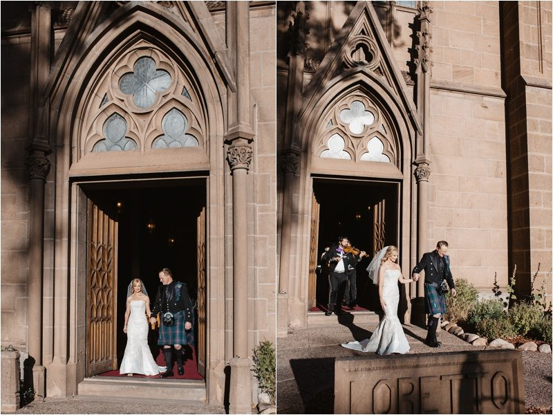 040Santa Fe Wedding Photographer- Albuquerque Wedding Photography- Blue Rose Photography Studio