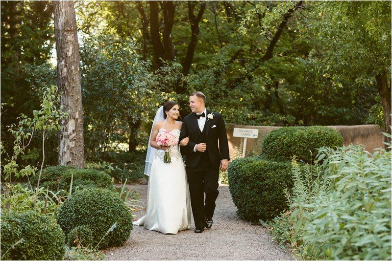 041Blue-Rose-Photography_-Los-Poblanos-Wedding_Albuquerque-Wedding-Photographer_New-Mexico-NM-wedding-Photography