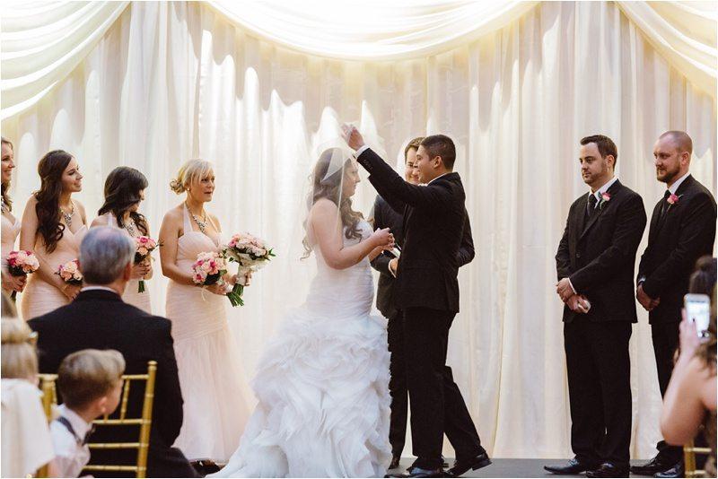 041Blue-Rose-Photography_Albuquerque-Wedding-Pictures_Best-Photographer_-Hotel-Andaluz-Wedding