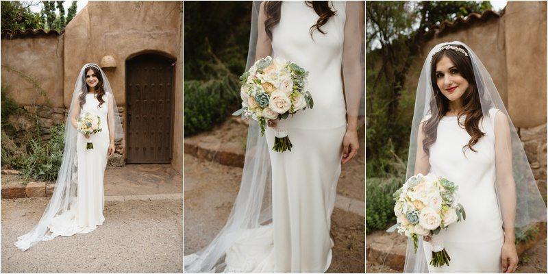 041Santa-Fe-Wedding-Cristo-Rey-Wedding-La-Fonda-Wedding-Blue-rose-Studios