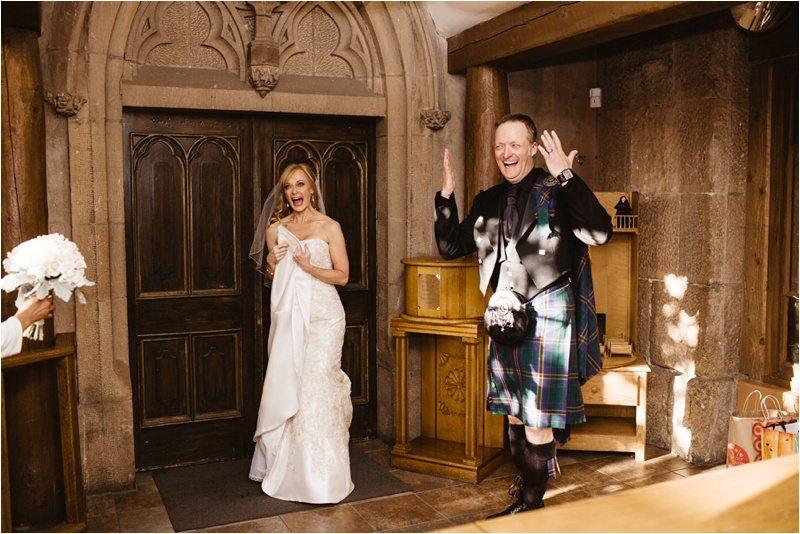 041Santa Fe Wedding Photographer- Albuquerque Wedding Photography- Blue Rose Photography Studio