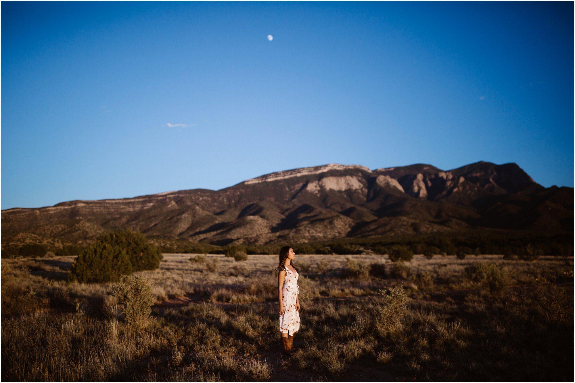042Blue Rose Photography_ Albuquerque Portrait Photographer_ Fine Art Portraits_ Santa Fe Photographer