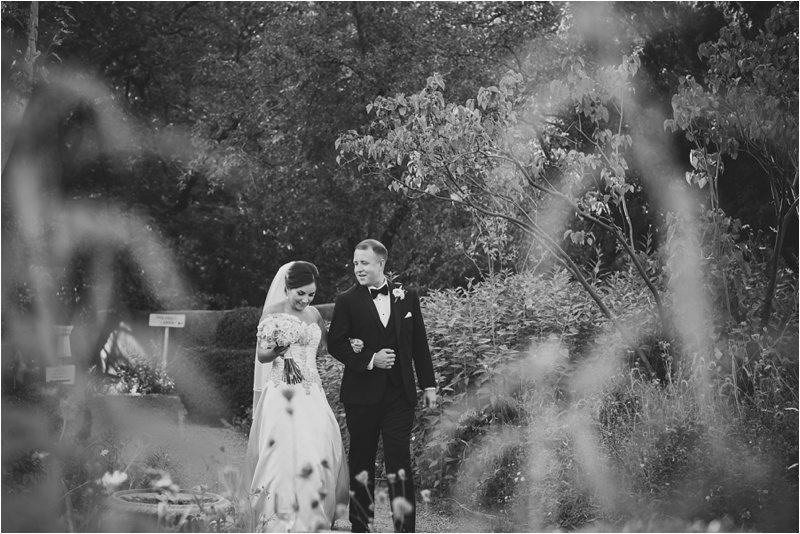 042Blue-Rose-Photography_-Los-Poblanos-Wedding_Albuquerque-Wedding-Photographer_New-Mexico-NM-wedding-Photography