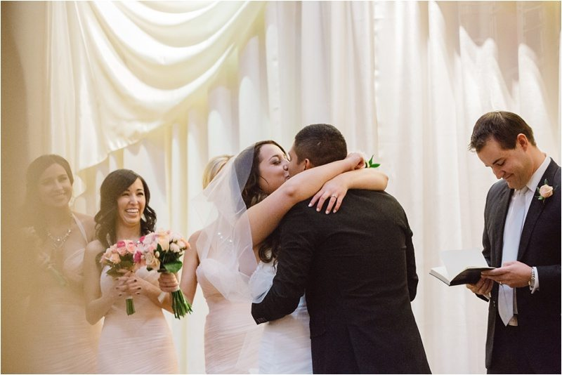 042Blue-Rose-Photography_Albuquerque-Wedding-Pictures_Best-Photographer_-Hotel-Andaluz-Wedding