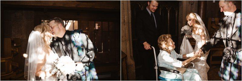 042Santa Fe Wedding Photographer- Albuquerque Wedding Photography- Blue Rose Photography Studio
