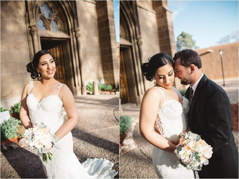 043Blue Rose Photography- Rancho Encantado Weddings- Best Sante Fe Wedding Photographer