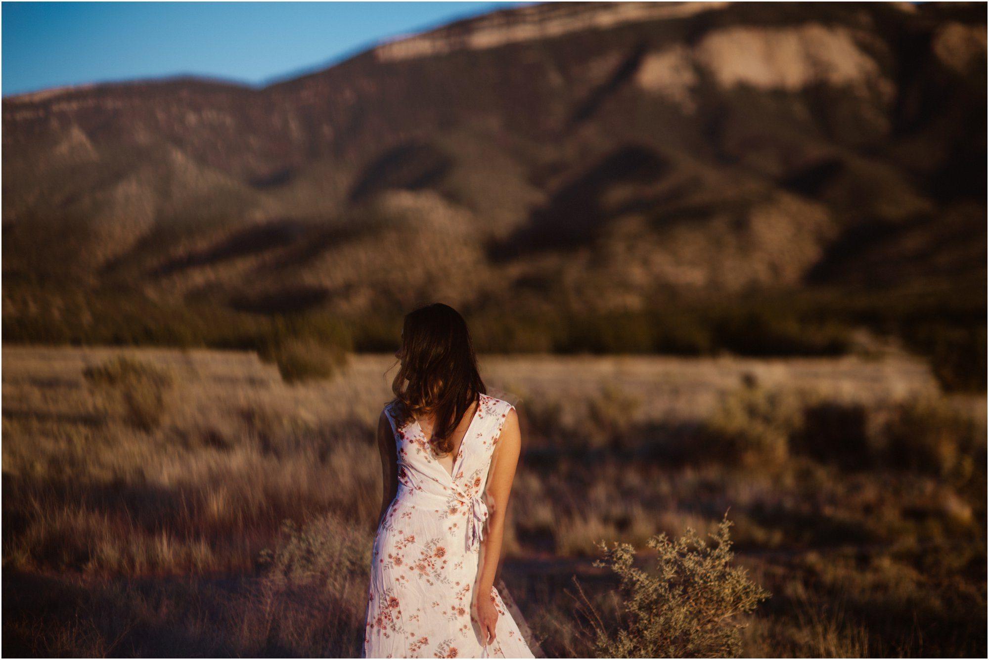 043Blue Rose Photography_ Albuquerque Portrait Photographer_ Fine Art Portraits_ Santa Fe Photographer