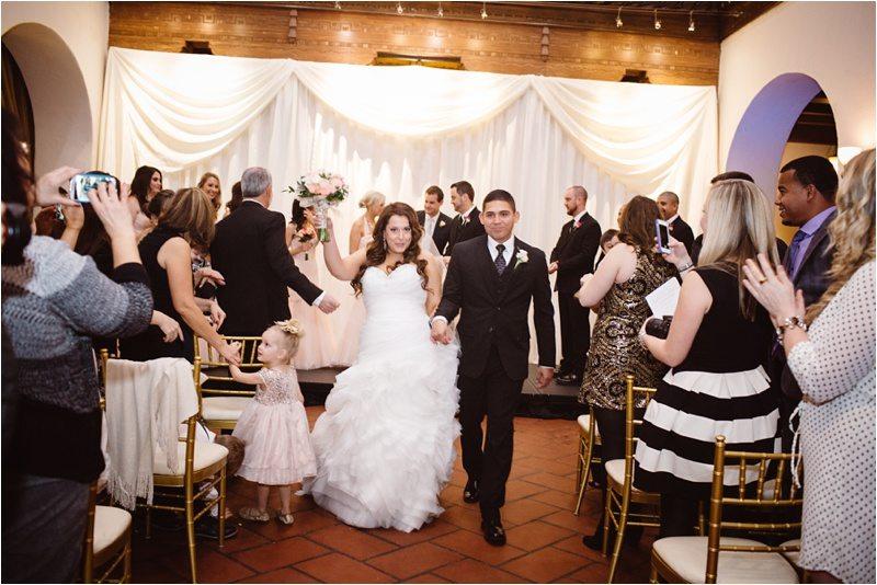 043Blue-Rose-Photography_Albuquerque-Wedding-Pictures_Best-Photographer_-Hotel-Andaluz-Wedding