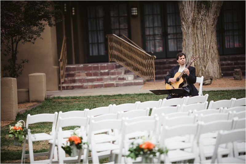 043Blue_Rose_Photography_Santa_Fe_New_Mexico_Wedding_Rain_La_Posada