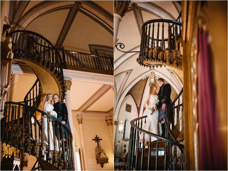 043Santa Fe Wedding Photographer- Albuquerque Wedding Photography- Blue Rose Photography Studio